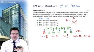 cfa level study material free download frm revision tips last