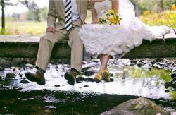 vermont wedding photographers photographers