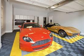 Interlocking Garage Floor Tiles Interlocking Floor Tiles Interlocking Floor Tiles Suppliers And