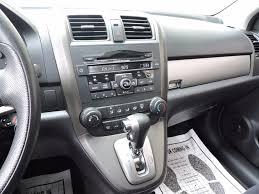 used 2011 honda cr v ex at auto house usa saugus
