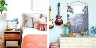 diy bedroom decorating ideas on a budget do it yourself bedroom decor do it yourself bedroom decorations