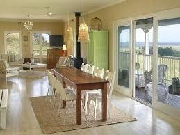 long thin dining table stunning long thin dining room table 39 on dining room table with