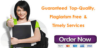Summary  Conclusions and Recommendations for Dissertation Chapter UK Custom Essays