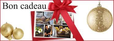 offrir un cours de cuisine carte cadeau les ateliers de yannick