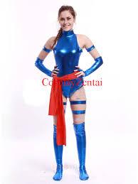 Halloween Costume Ninja Buy Wholesale Halloween Costumes Ninja Woman China
