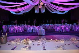wedding reception wedding reception wallpaper fascinating easy wedding reception