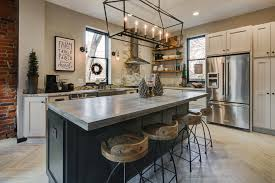 furniture home kitchen remodel kitchen remodel ideas to get
