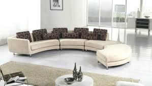 Designer Modern Sofa Contemporary Sofa Set Leather Office Furniture Designer