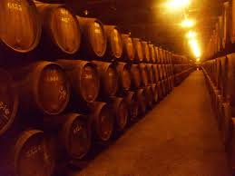 Wine Cellars Porto - top 10 things to see and do in porto x days in y