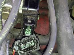 nissan maxima jerks when accelerating maf or tps issue slow accel and surge maxima forums