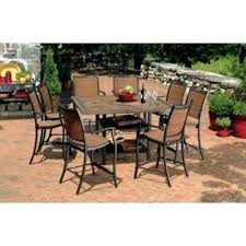 brilliant bjs outdoor furniture patio elegant with ideas lacabrera org