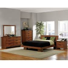 Woodbridge Home Designs Furniture 184 Best Dream Bedrooms U0026 Bedroom Furniture Images On Pinterest