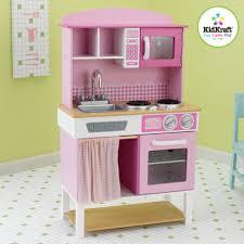 cuisine bois jouet ikea cuisine en bois jouet inspirations et cuisine ikea jouet images