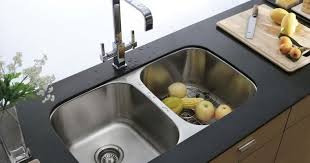Artisan Sink Grid by Sink Hypnotizing Artisan Kitchen Sinks Stainless Steel Favorite