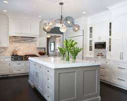 grey kitchen island kitchen kitchen island gray fresh home design decoration daily