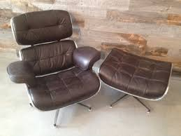 best 25 eames style lounge chair ideas on pinterest modern