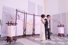 japanese wedding backdrop wedding pic1 wedding wedding and wedding