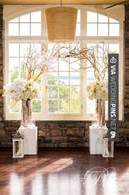 35 best cool wedding decor trends 2016 images on pinterest