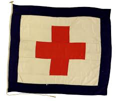 Oldest Flag In Europe Hundreds Of Awesome Vintage Sea Flags Hidden Away In A Museum