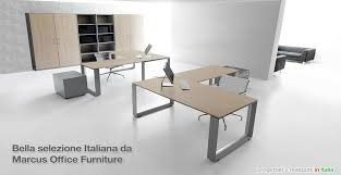 Office Furniture Warehouse Miami by Marcus Office Furniture World South Florida U0027s Leader Of Office
