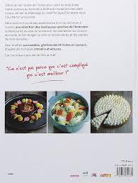 cauchemar en cuisine moissac cuisine beautiful cauchemar en cuisine moissac hd wallpaper pictures