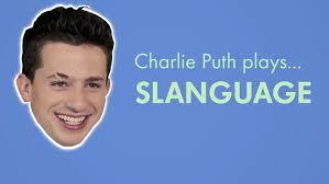 charlie puth uk charlie puth mtv uk