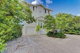 palm beach house 216 palm u2022 anna maria island home rental in anna