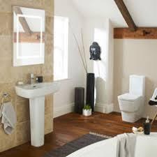 Modern Bathroom Suites Contemporary Bathroom Suites Bella - Designer bathroom suites