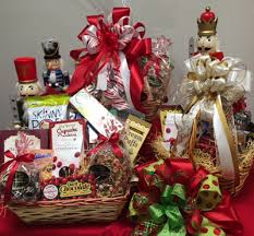 nyc gift baskets christmas gift baskets by suffolk county