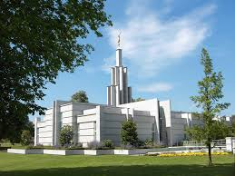 Lds Temple Floor Plan The Hague Netherlands Lds Mormon Temple Photograph Download 10