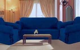 navy blue sofa and loveseat luxury navy blue sofa cover 44 photos clubanfi com