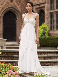 cute casual dresses for wedding guests 100 what to wear to a may