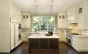 island in kitchen beautiful kitchens with islands 125 awesome kitchen island design