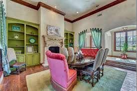 Donna Decorates Dallas Dallas Ft Worth Architecture And Design Neighborhoods Com