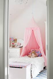 girls toddler bed with canopy habitaciones rosa para niñas australia bedrooms and room