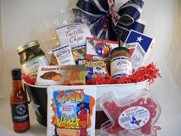 Austin Gift Baskets 14 Best Texas Wedding Gift Ideas Images On Pinterest Wedding