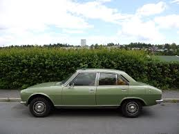 pejo araba 1977 peugeot 504 gl u2013 old norway peugeot 504 pinterest