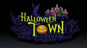 kingdom hearts halloween background top 5 most bizarre christmas themed levels in video games