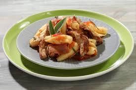 recette de cuisine all recette de penne all arrabbiata émincé de veau à la sauge et jambon