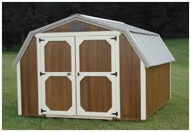 Carport Plans With Storage Yoder U0027s Portable Buildings Locally Built U0026 Serviced Storage Sheds