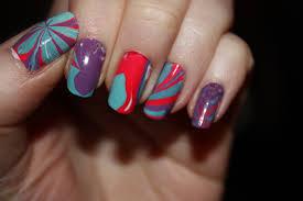 sally hansen insta dri fast dry nail color reviews in nail polish