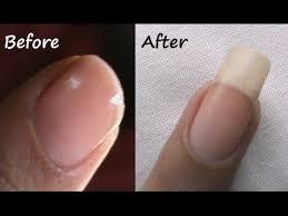 make nails grow faster www boechka com
