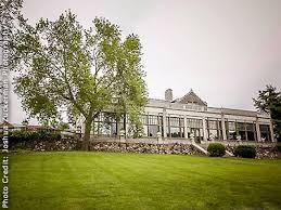 westchester wedding venues 45 best ny rehearsal dinner venues images on rehearsal