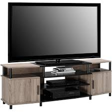 dresser and tv stand combo carson tv stand for tvs up to 70
