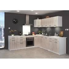 element bas de cuisine avec plan de travail element bas cuisine element cuisine angle bas elements bas meuble