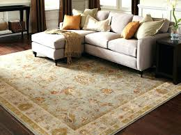 7x9 Area Rugs 7 X9 Area Rug Khaki 6 Ft 7 In X 9 Ft 6 In Area 7 9 Area Rugs At