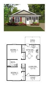 economical floor plans small low cost economical 2 bedroom bath 1200 sq ft single story
