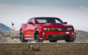 camaro zl1 wallpaper 649965 camaro zl1 wallpapers