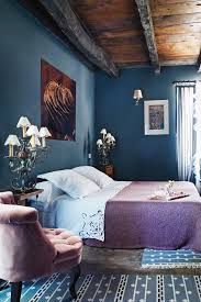 The  Best Blue Purple Bedroom Ideas On Pinterest Purple - Blue and purple bedroom ideas