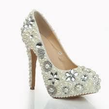 wedding shoes dubai 175 best dubai fashion shopping and malls images on